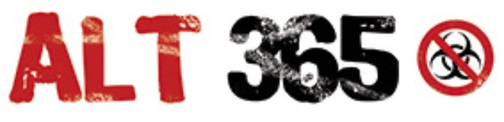 Alt 365